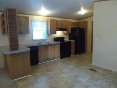 Mobile Home at 4100 Us Hwy 29 N #45 Greensboro, NC 27405