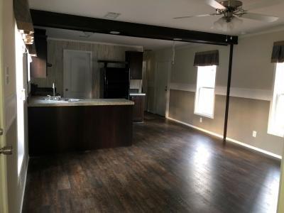 Mobile Home at 6359 Bells Ferry Road #282 Acworth, GA 30102