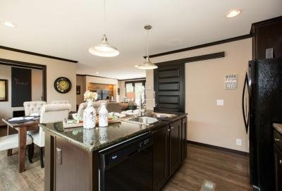 Mobile Home at 175 Marble Drive New Braunfels, TX 78130