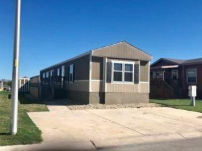 Mobile Home at 13021 Dessau Rd #394 Austin, TX 78754