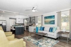 Photo 2 of 9 of home located at 3373 E. Michigan Ave Ypsilanti, MI 48198