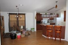 Photo 4 of 16 of home located at 7373 E Us Hwy 60 #231 Gold Canyon, AZ 85118