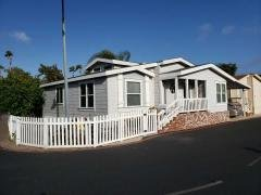 Photo 1 of 23 of home located at 134 Lyn Ln. Oceanside, CA 92058