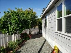 Photo 4 of 23 of home located at 134 Lyn Ln. Oceanside, CA 92058