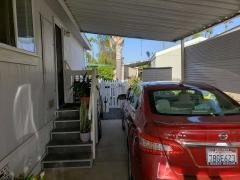 Photo 5 of 23 of home located at 134 Lyn Ln. Oceanside, CA 92058