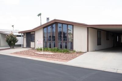 Mobile Home at 601 N Kirby St Sp # 537 Hemet, CA 92545