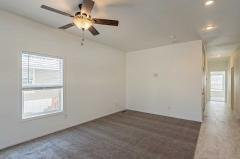 Photo 5 of 8 of home located at 4470 Vegas Valley Dr #187 Las Vegas, NV 89121