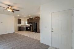 Photo 4 of 8 of home located at 4470 Vegas Valley Dr #187 Las Vegas, NV 89121