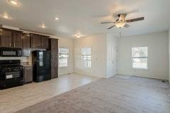 Photo 3 of 8 of home located at 4470 Vegas Valley Dr #187 Las Vegas, NV 89121