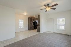 Photo 3 of 13 of home located at 4470 Vegas Valley Dr #173 Las Vegas, NV 89121