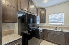 Photo 5 of 13 of home located at 4470 Vegas Valley Dr #173 Las Vegas, NV 89121