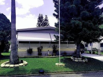 Mobile Home at 11214 Sher Ln Orlando, FL 32836