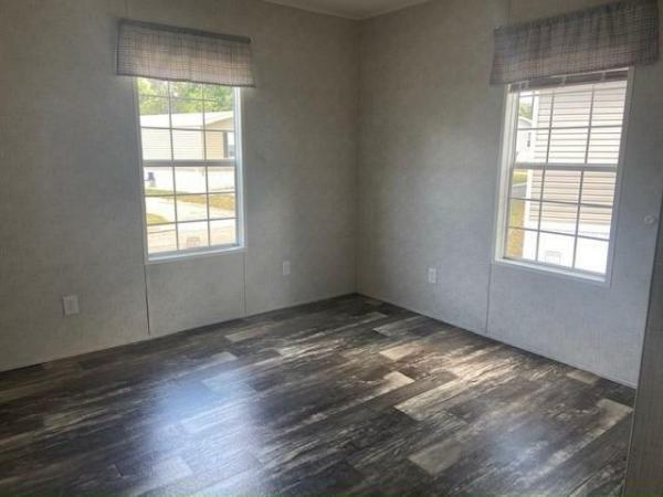2019 Live Oak Homes Mobile Home For Sale