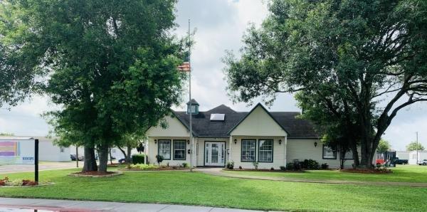 1999 Vanderbilt Mobile Home For Sale