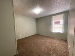 Photo 2 of 11 of home located at 730 Allen Road, #20 Manhattan, KS 66502