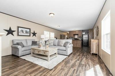 Mobile Home at 119 Keithway Ln Lot 219 Knoxville, TN 37918