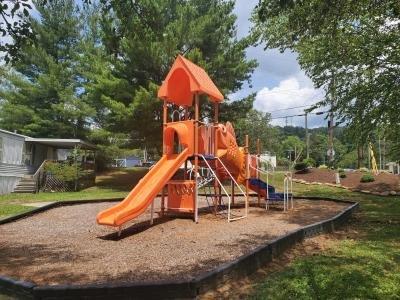 Mobile Home at 3406 Mynatt Rd Lot #58 Knoxville, TN 37918