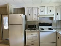 Photo 3 of 20 of home located at 13221 Grape Avenue Grand Island, FL 32735