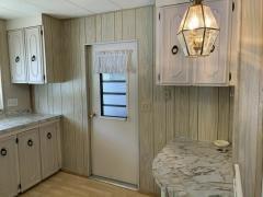 Photo 4 of 20 of home located at 13221 Grape Avenue Grand Island, FL 32735