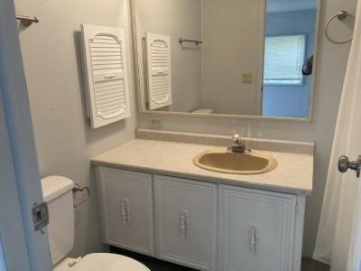 Mobile Home at 768 SE Ridgeview Drive Topeka, KS 66609