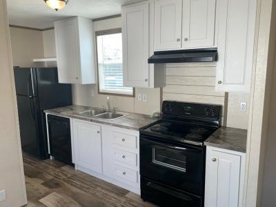 Mobile Home at 198 Michael Avenue Washington, PA 15301