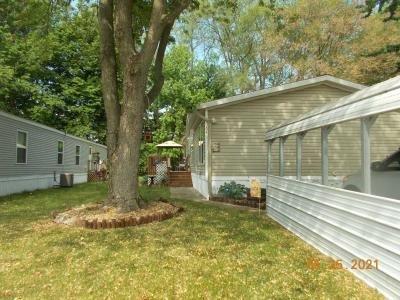 Mobile Home at 6165 Kran Ave SE Grand Rapids, MI 49548