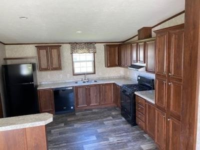 Mobile Home at 6002 Manley Drive Red Creek, NY 13143