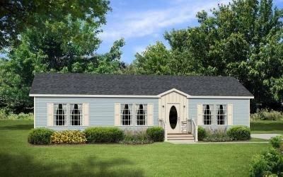 Mobile Home at 900 Rock City Rd #418 Ballston Spa, NY 12020