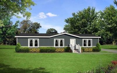 Mobile Home at 900 Rock City Rd #417 Ballston Spa, NY 12020