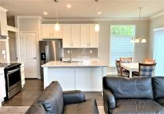 Photo 2 of 24 of home located at 11568 SW Royal Villa Dr. Lot#27 Tigard, OR 97224