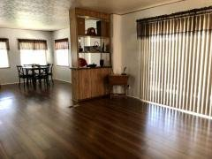 Photo 4 of 8 of home located at 601 N Kirby St #027 Hemet, CA 92545