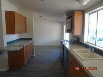 Mobile Home at 2200 N.delaware Drive #82 Apache Junction, AZ 85120