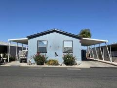 Photo 1 of 23 of home located at 5001 W Florida Ave Hemet, CA 92545