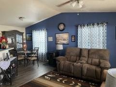 Photo 8 of 23 of home located at 5001 W Florida Ave Hemet, CA 92545