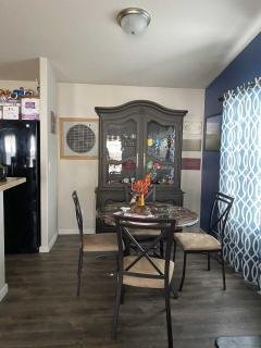 Photo 9 of 23 of home located at 5001 W Florida Ave Hemet, CA 92545