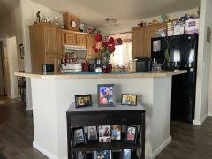 Photo 11 of 23 of home located at 5001 W Florida Ave Hemet, CA 92545