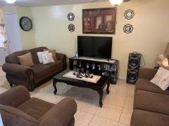 Photo 4 of 14 of home located at 9925 Ulmerton Rd. Largo, FL 33771