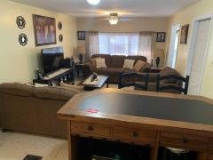 Photo 3 of 14 of home located at 9925 Ulmerton Rd. Largo, FL 33771