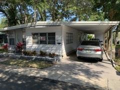 Photo 1 of 14 of home located at 9925 Ulmerton Rd. Largo, FL 33771