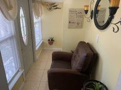 Photo 5 of 14 of home located at 9925 Ulmerton Rd. Largo, FL 33771