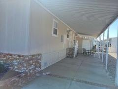 Photo 4 of 37 of home located at 19251 Brookhurst #55 Huntington Beach, CA 92646