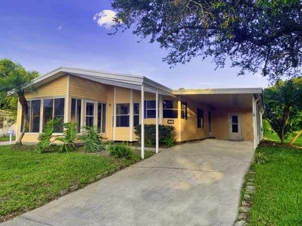 Photo 1 of 1 of home located at 72 Tropical Falls Dr Ormond Beach, FL 32174