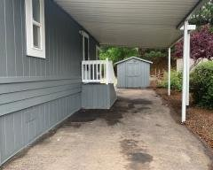 Photo 2 of 8 of home located at 10400 SE Cook Ct Milwaukie, OR 97222