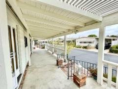 Photo 6 of 17 of home located at 2340 Lake Forest Circle #109 La Habra, CA 90631