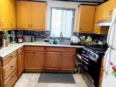 Photo 2 of 8 of home located at 16600 Orange Ave Spc 68 Paramount, CA 90723