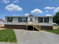 Photo 1 of 24 of home located at 34 Lyle Circle York, PA 17402