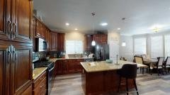 Photo 4 of 40 of home located at 106 Myna Lane, 18194 Bushard Fountain Valley, CA 92708