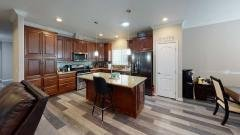 Photo 2 of 40 of home located at 106 Myna Lane, 18194 Bushard Fountain Valley, CA 92708