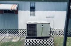 Photo 5 of 17 of home located at 19 Poinciana Circle Bradenton, FL 34208