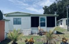 Photo 4 of 17 of home located at 19 Poinciana Circle Bradenton, FL 34208